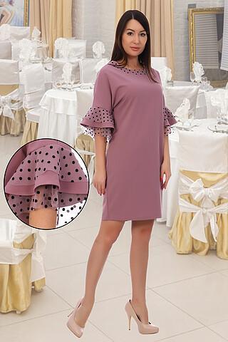 Платье 4626 НАТАЛИ