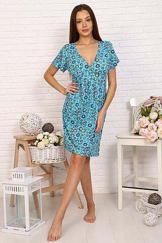 Платье 12820 НАТАЛИ