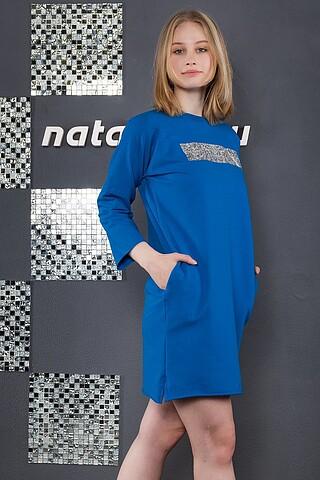 Платье 24310 НАТАЛИ