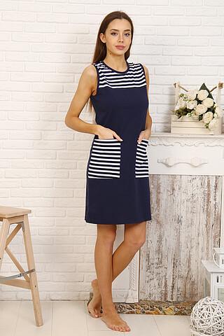 Платье 5705 НАТАЛИ