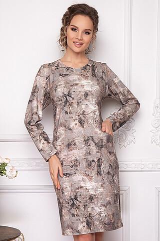 Платье Грианте BELLOVERA