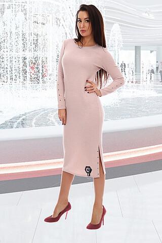 Платье Аризона НАТАЛИ