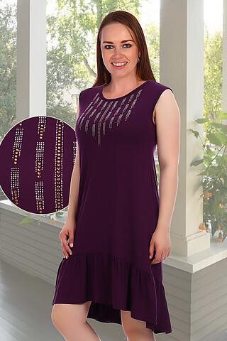 Платье 4183 НАТАЛИ