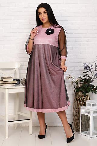 Платье 2399 НАТАЛИ