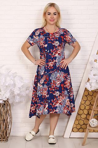 Платье 27530 НАТАЛИ