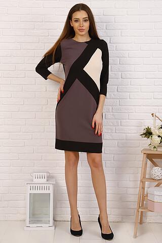Платье 10375 НАТАЛИ
