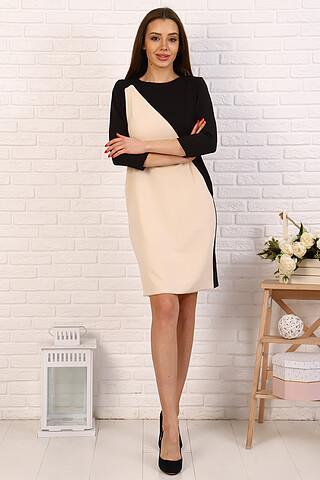 Платье 10373 НАТАЛИ