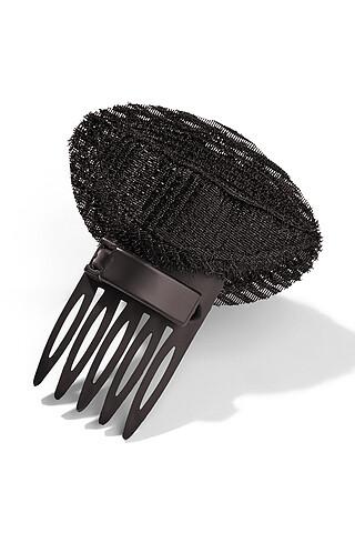 """Заколка-пуш-ап для волос """"Грейси"""" Nothing Shop"""