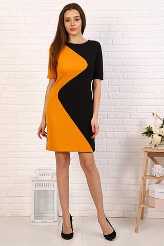 Платье 10377 НАТАЛИ