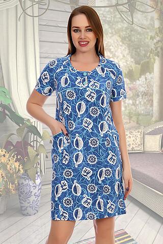 Платье 3523 НАТАЛИ