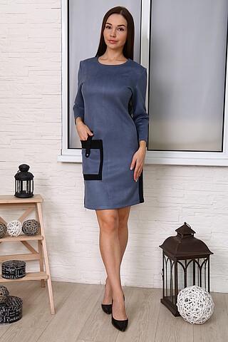 Платье 13616 НАТАЛИ