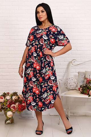 Платье 11553 НАТАЛИ