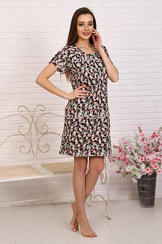 Платье 12888 НАТАЛИ