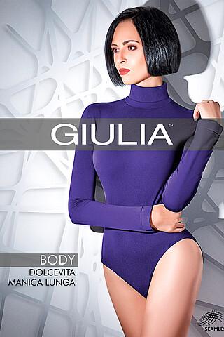 Боди GIULIA