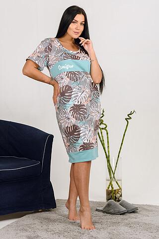 Платье 11098 НАТАЛИ