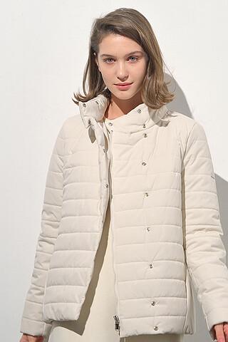 Куртка HOOPS