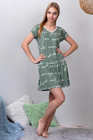 Платье 7212 НАТАЛИ
