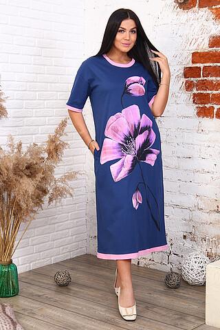 Платье 32011 НАТАЛИ