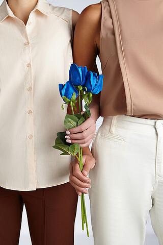 """Букет 3 розы """"Элина"""" MERSADA"""