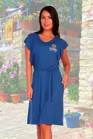 Платье 2466 НАТАЛИ