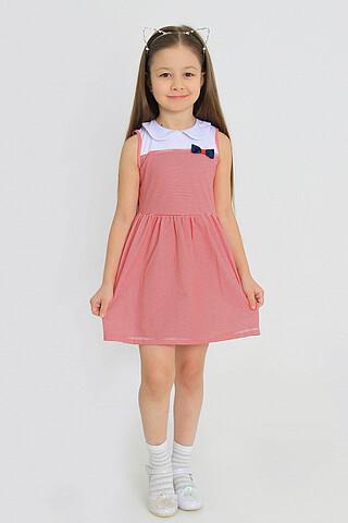 Платье Вера детское НАТАЛИ