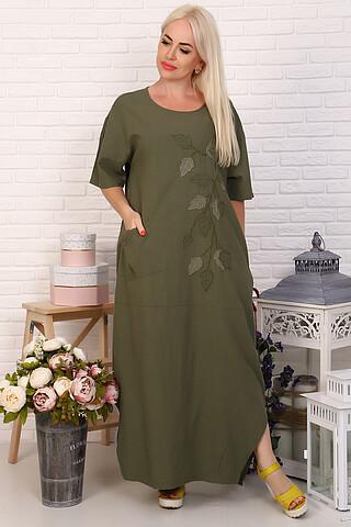 Платье 3481 НАТАЛИ