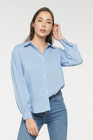 Блуза VAY