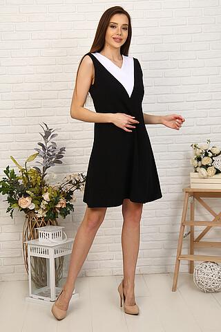 Платье 10386 НАТАЛИ