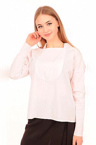Рубашка RISE