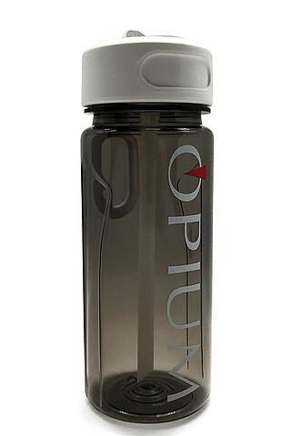 Бутылка для воды OPIUM