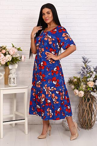 Платье 15541 НАТАЛИ