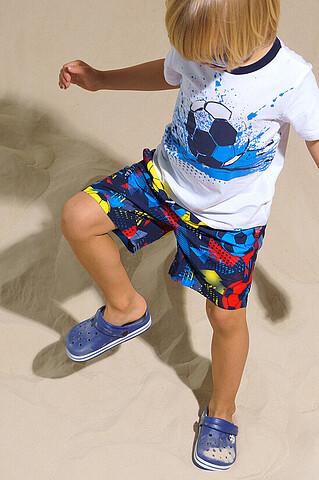 Плавательные шорты PLAYTODAY