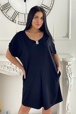 Платье 9064 НАТАЛИ