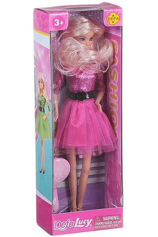 Кукла BONNA