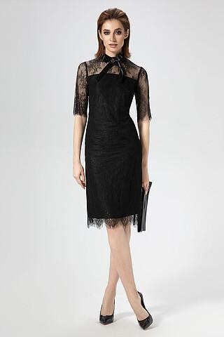 Платье PANDA