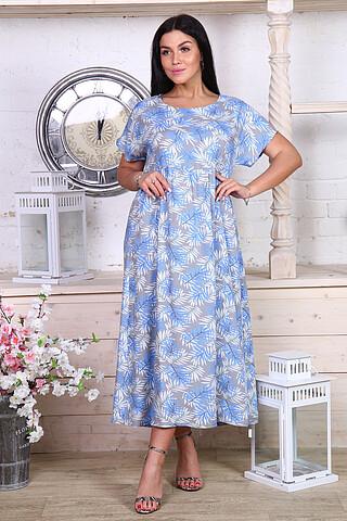 Платье 35001 НАТАЛИ