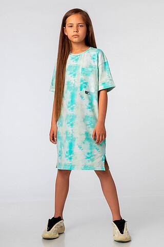 Платье BODO