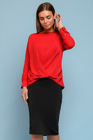 Блуза 1001 DRESS