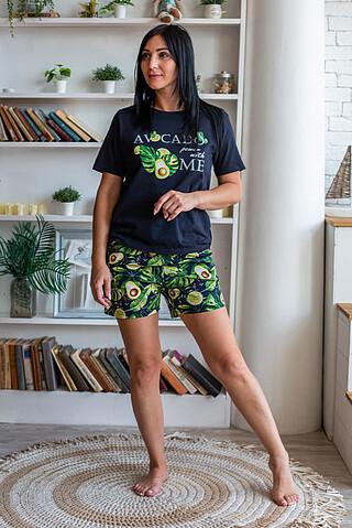 Пижама SOFIYA37