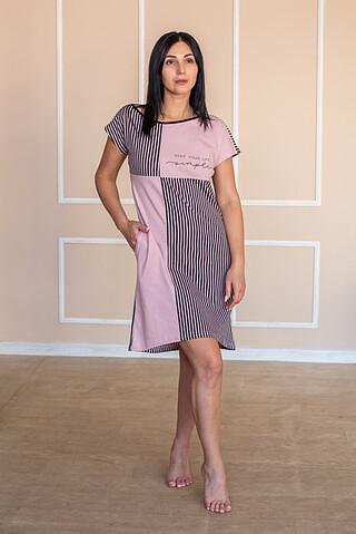 Платье SOFIYA37