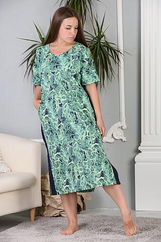 Платье 8128 НАТАЛИ