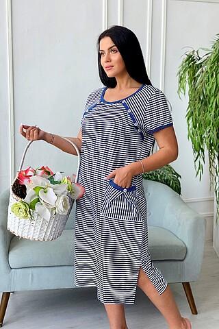 Платье 7273 НАТАЛИ