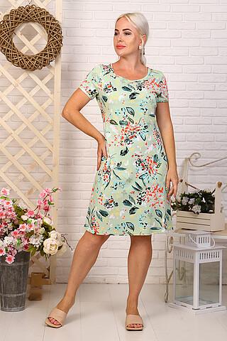Платье 6968 НАТАЛИ