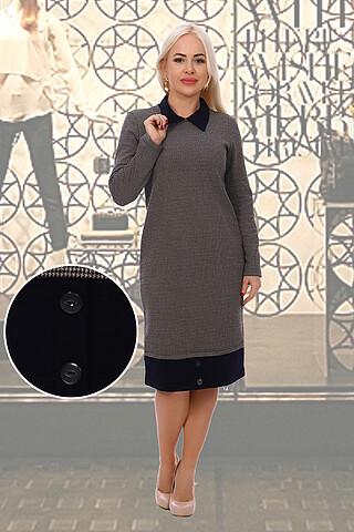 Платье 3595 НАТАЛИ