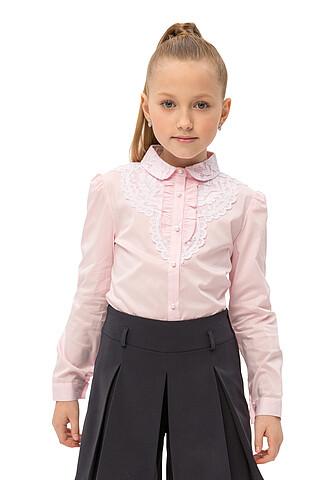 Блуза КАРАМЕЛЛИ
