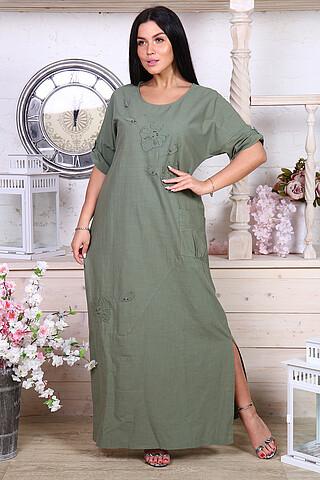 Платье 22175 НАТАЛИ