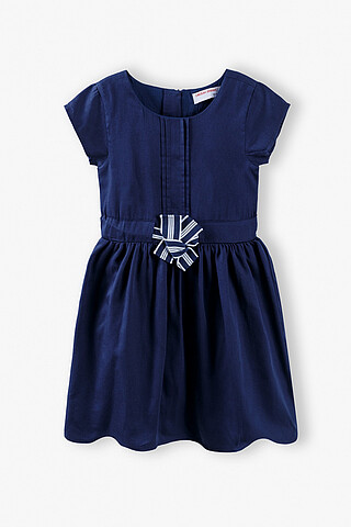 Платье 5.10.15