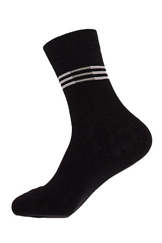 Носки BATIK