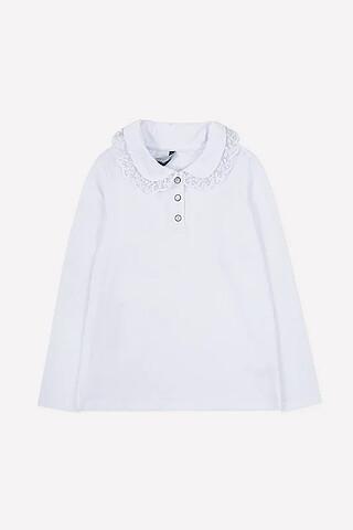 Блузка  CROCKID