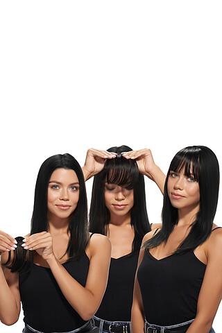 "Волосы-тресс ""Майя"" Nothing But Love"